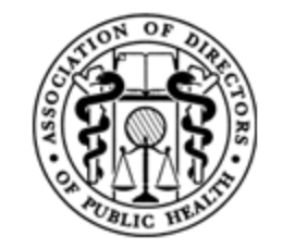 The Association of Directors of Public Health