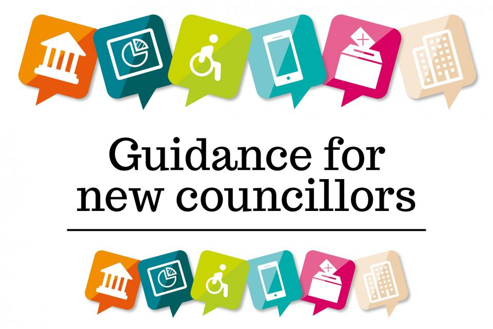 Councillors' Guide 2018 - for desktop use