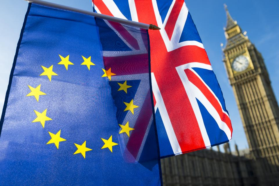Sign up to our Brexit bulletin