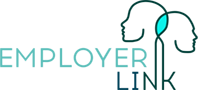 Employer Link logo